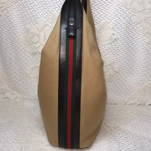 7bd06caa3 Gucci Bags | Handbag | Poshmark